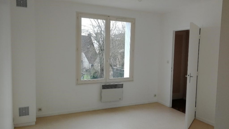 Vente immeuble Chateau renault 368 250€ - Photo 5