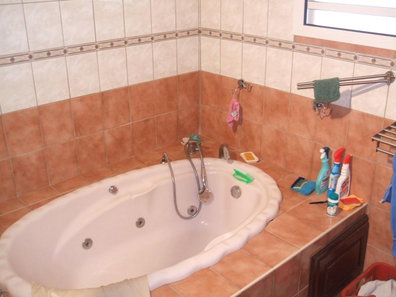 Vente maison / villa Ste clotilde 420000€ - Photo 4