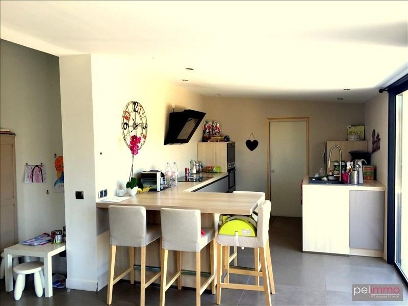 Vente maison / villa Pelissanne 379000€ - Photo 3
