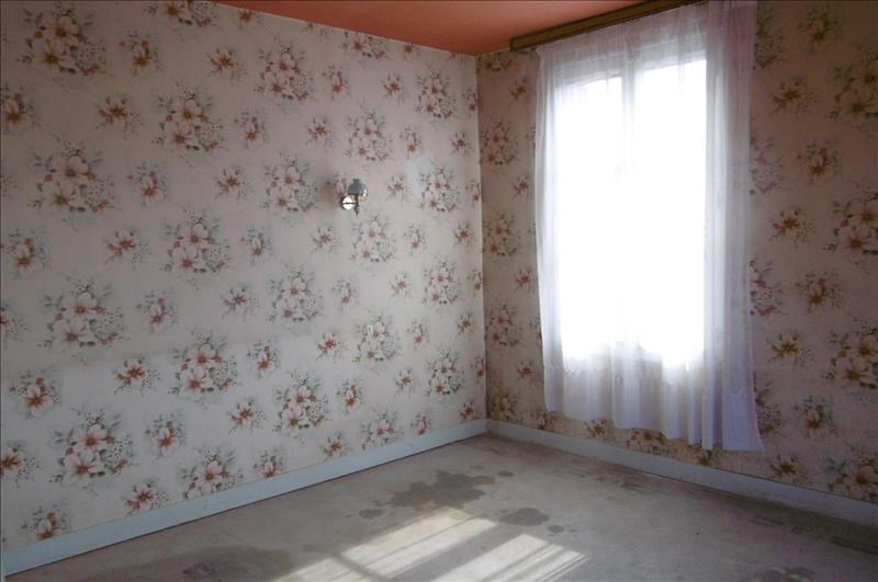 Revenda casa Nogent le roi 129900€ - Fotografia 5