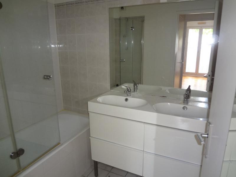 Sale apartment Saint-mandé 455000€ - Picture 11