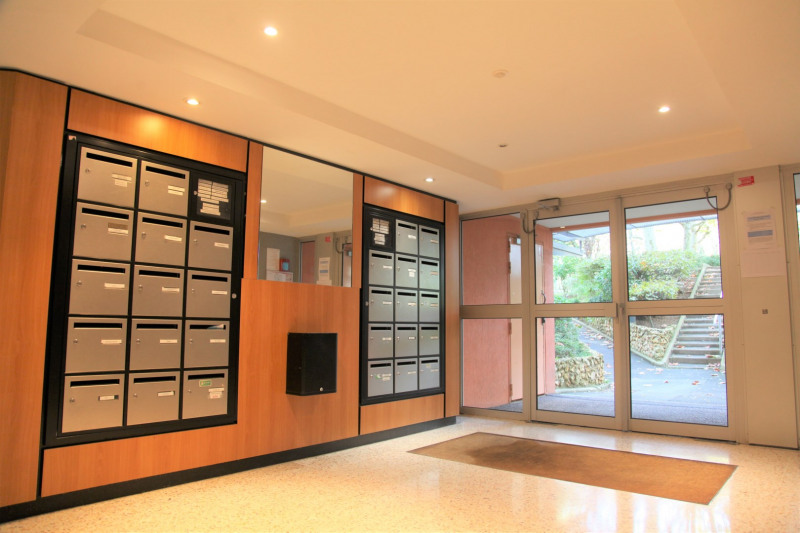 Vendita appartamento Sèvres 388000€ - Fotografia 12