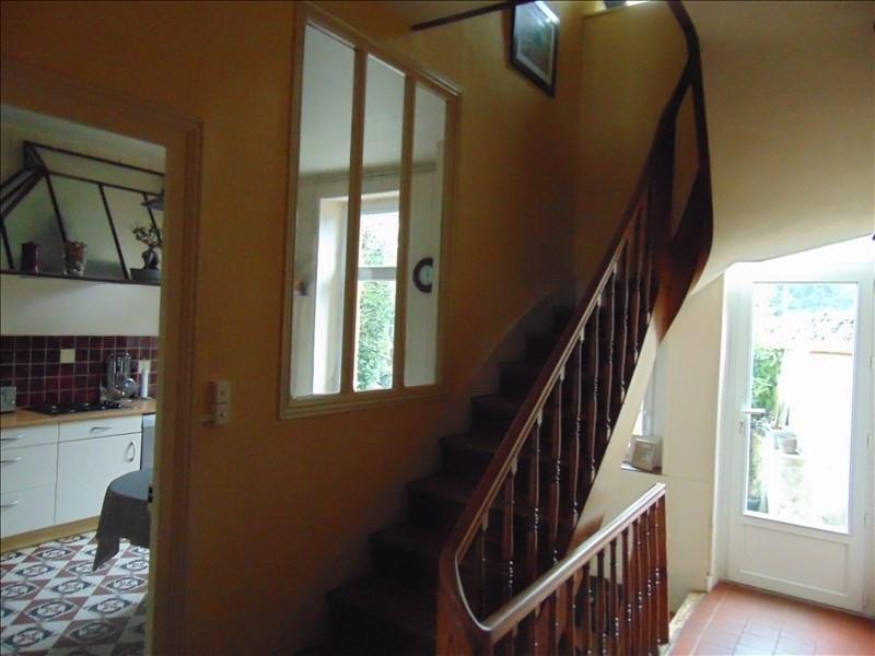 Vente maison / villa Cholet 219990€ - Photo 4