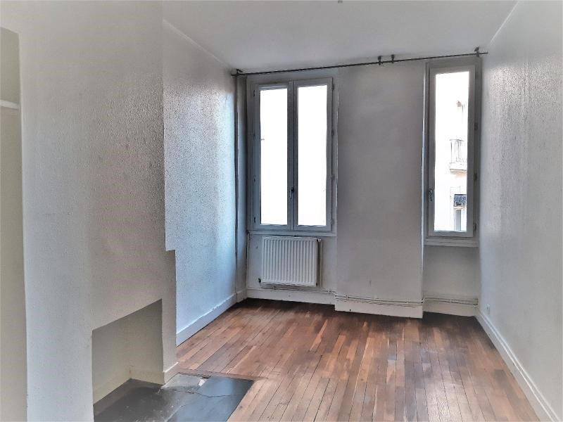 Location appartement Grenoble 692€ CC - Photo 4