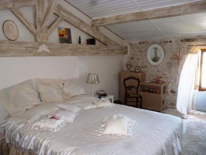 Sale house / villa Mornac-sur-seudre 317000€ - Picture 8