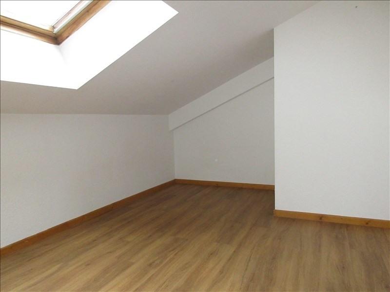 Location appartement Voiron 478€ CC - Photo 5