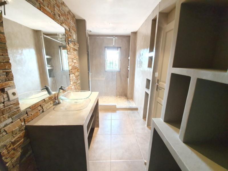Vente appartement Saint cyr sur mer 380000€ - Photo 11