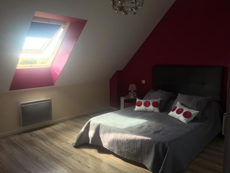 Vente maison / villa Lessay 220000€ - Photo 5