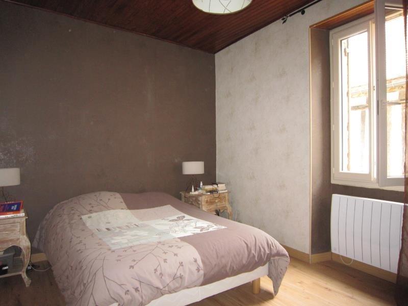 Sale house / villa Siorac en perigord 99360€ - Picture 8