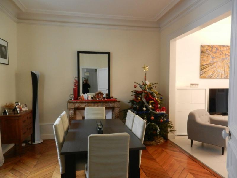 Sale house / villa Le mans 399630€ - Picture 2