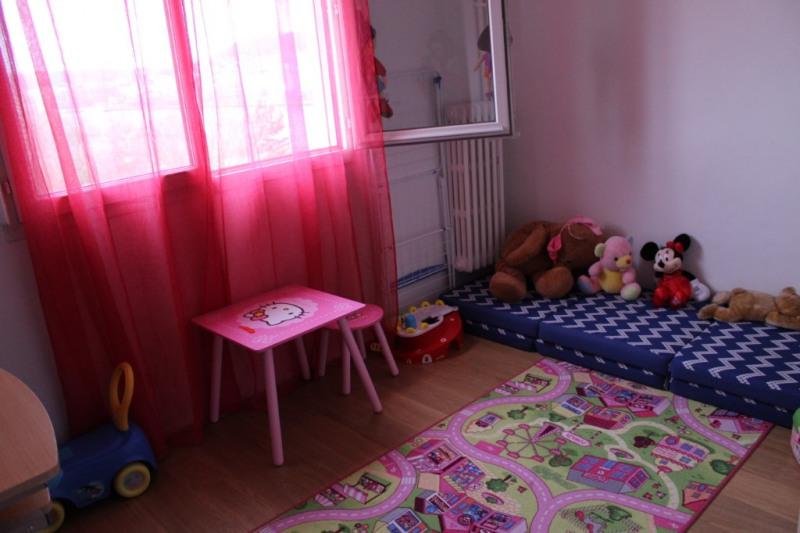 Location appartement Rouen 645€ CC - Photo 7