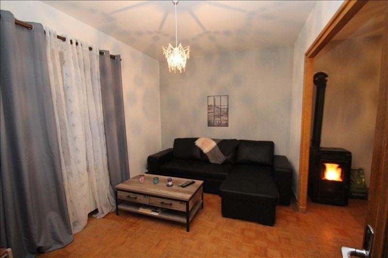 Sale house / villa Mareuil sur ourcq 148000€ - Picture 3