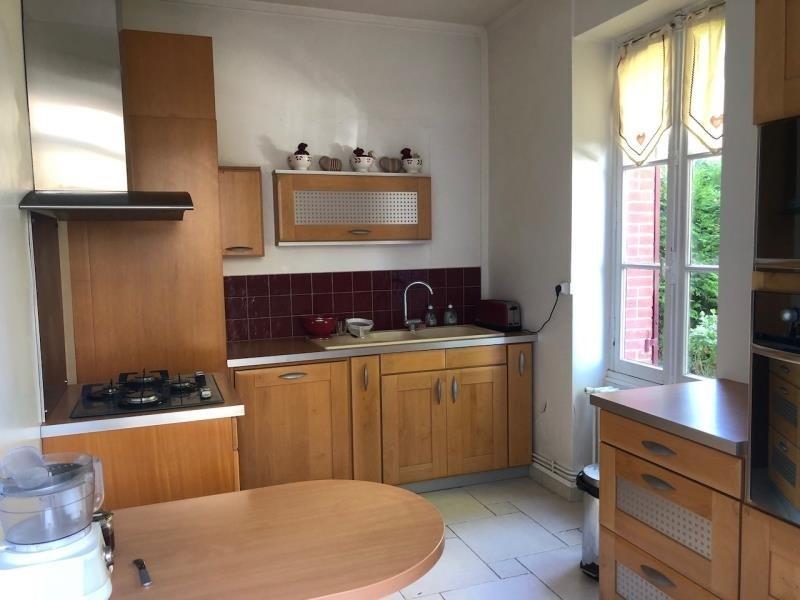 Immobile residenziali di prestigio casa Le pouliguen 932400€ - Fotografia 6