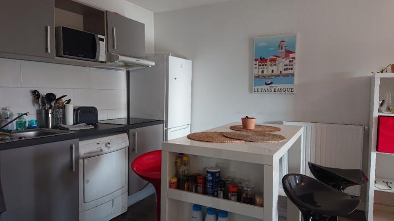 Sale apartment Pessac 210000€ - Picture 3