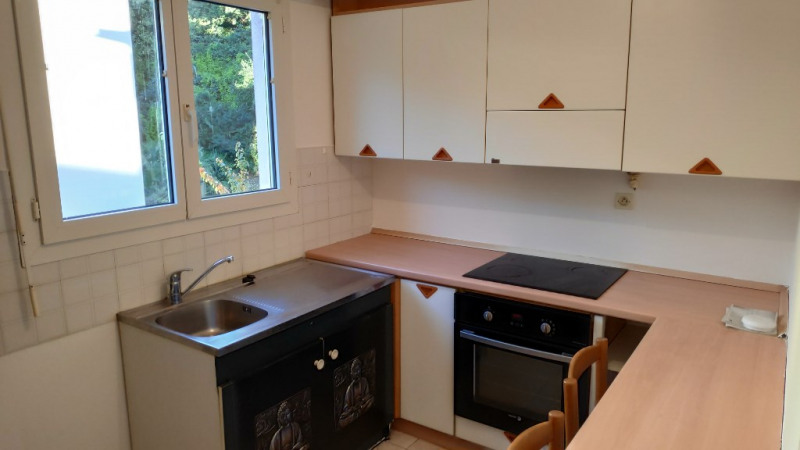 Location appartement Saint laurent du var 850€ CC - Photo 5