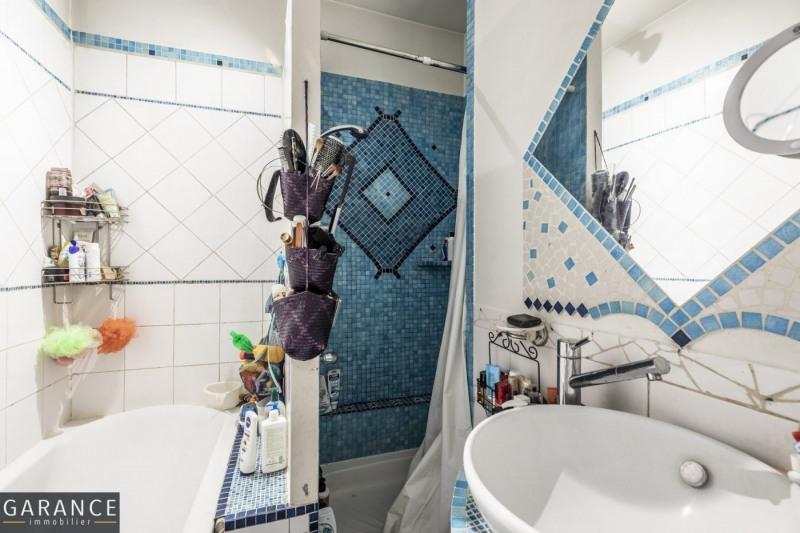 Sale apartment Paris 12ème 343000€ - Picture 5