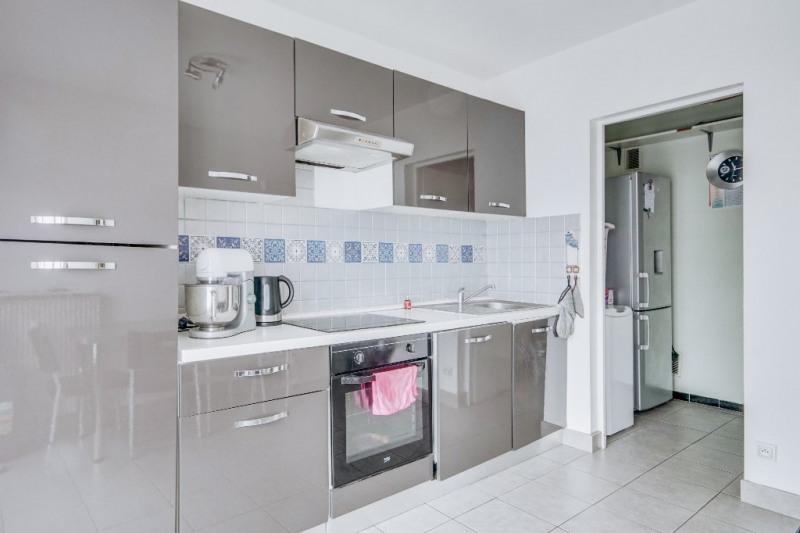 Vente appartement La motte servolex 207675€ - Photo 1