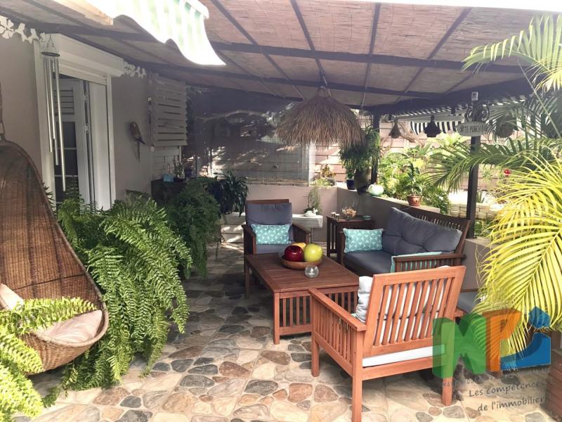 Sale house / villa Le vauclin 320250€ - Picture 11