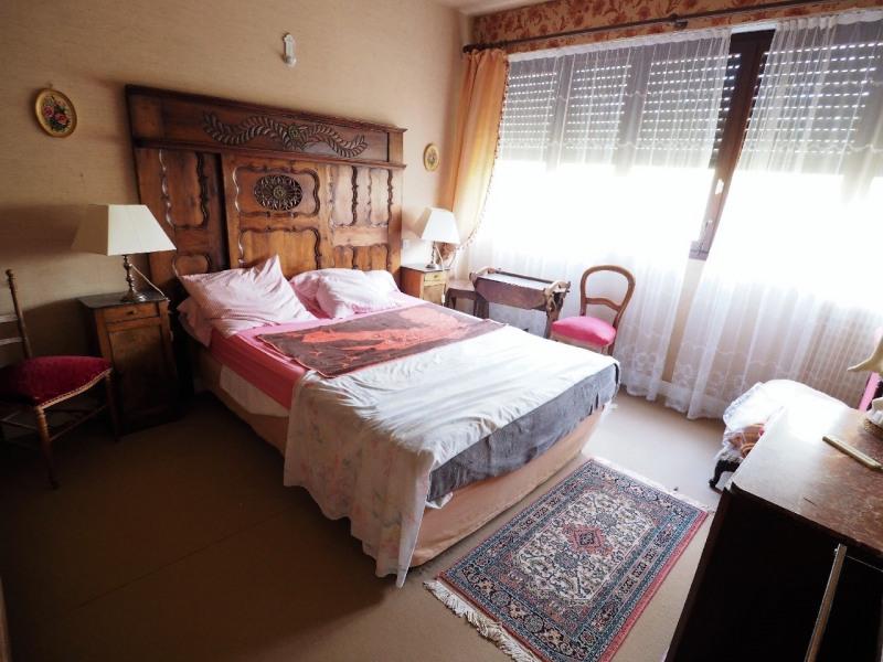 Vente appartement Vaux le penil 159600€ - Photo 4