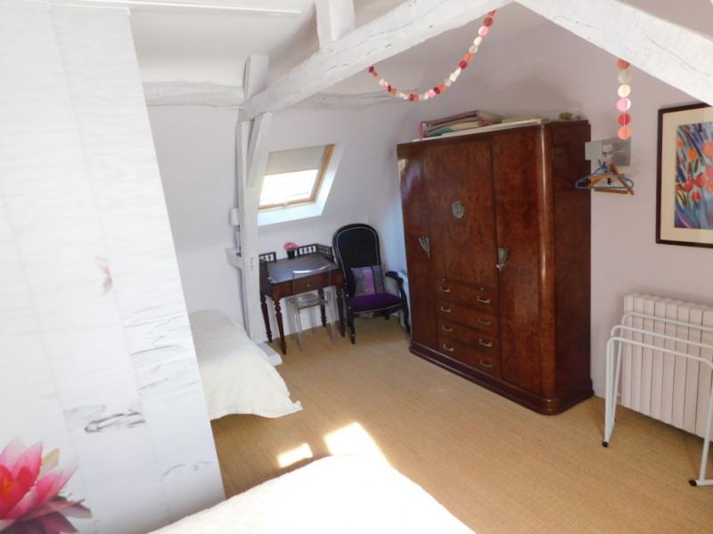 Sale house / villa La chartre sur le loir 244950€ - Picture 11