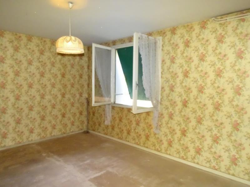Revenda casa Lescure d'albigeois 175000€ - Fotografia 9