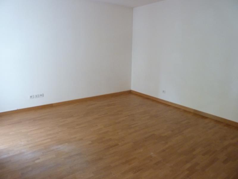 Location appartement Fontainebleau 1100€ CC - Photo 3