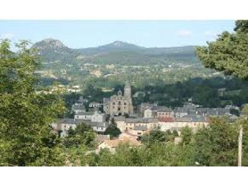 Sale site St julien chapteuil 39000€ - Picture 2