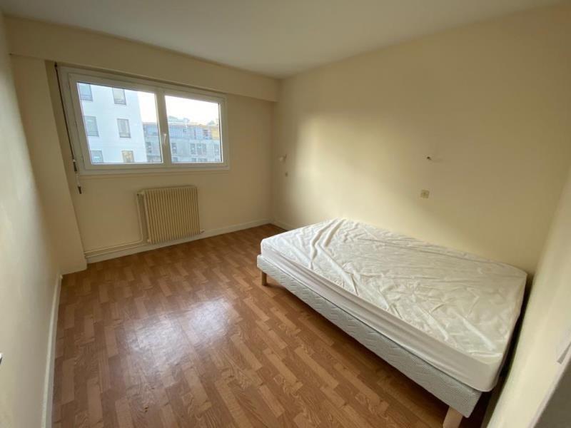 Vente appartement Rueil malmaison 315000€ - Photo 8
