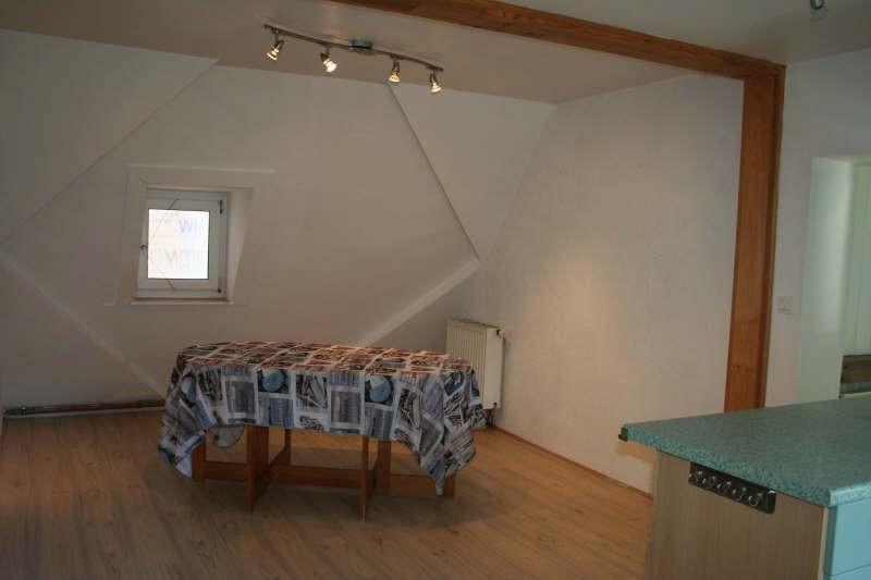 Produit d'investissement appartement Wasselonne 133020€ - Photo 5
