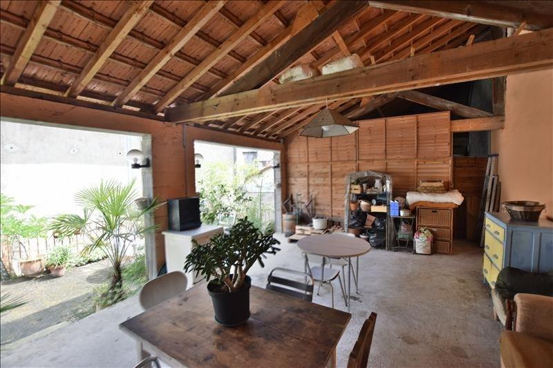 Sale apartment Pau 234000€ - Picture 3