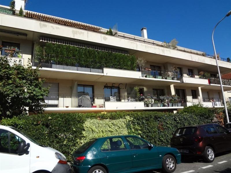 Vente de prestige appartement Asnieres sur seine 1020000€ - Photo 2