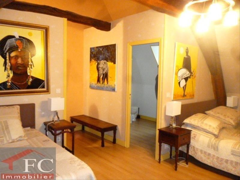 Vente maison / villa Troo 296650€ - Photo 9