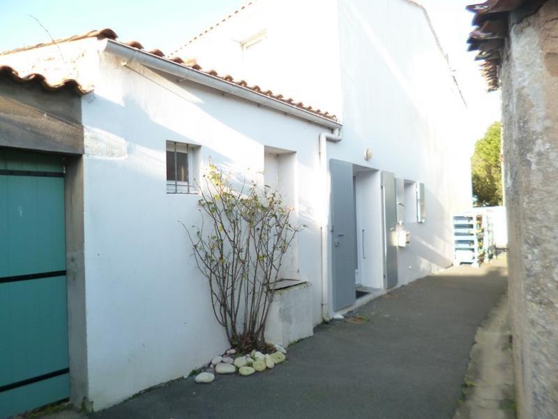 Maison st denis d oleron - 7 pièce (s) - 117 m²