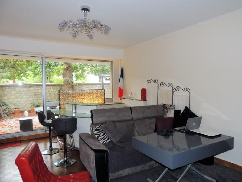 Sale apartment Chatou 577000€ - Picture 5
