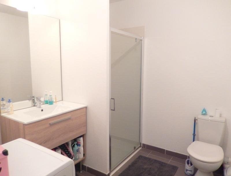 Vente appartement St jean de vedas 348000€ - Photo 5
