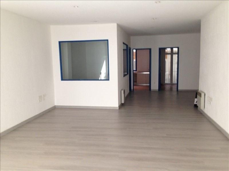 Rental empty room/storage Perpignan 9000€ CC - Picture 2