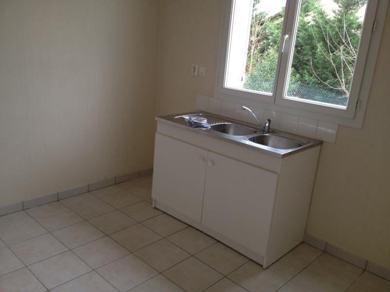 Vente maison / villa Buxerolles 175000€ - Photo 2