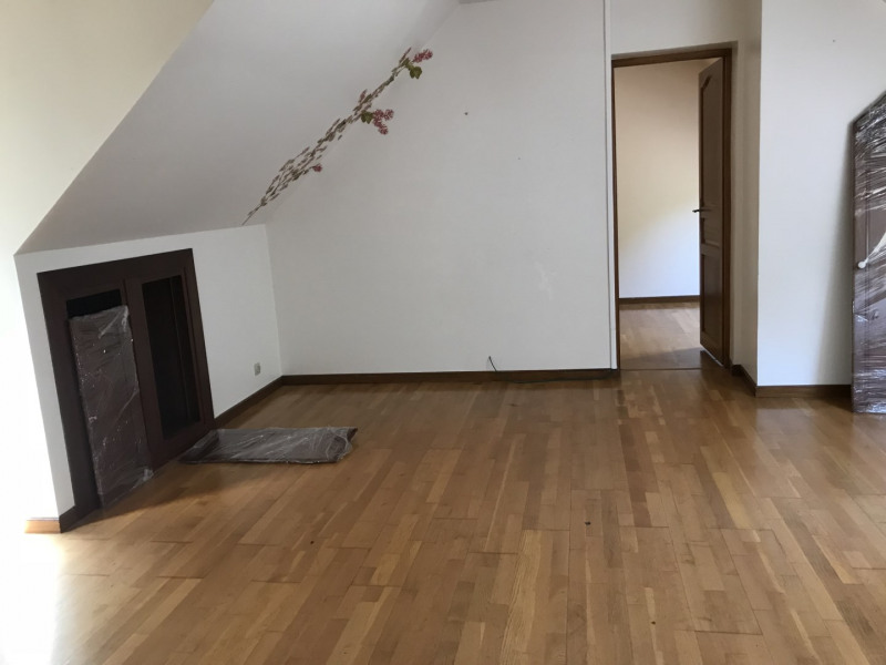 Vendita casa Bu 231000€ - Fotografia 6