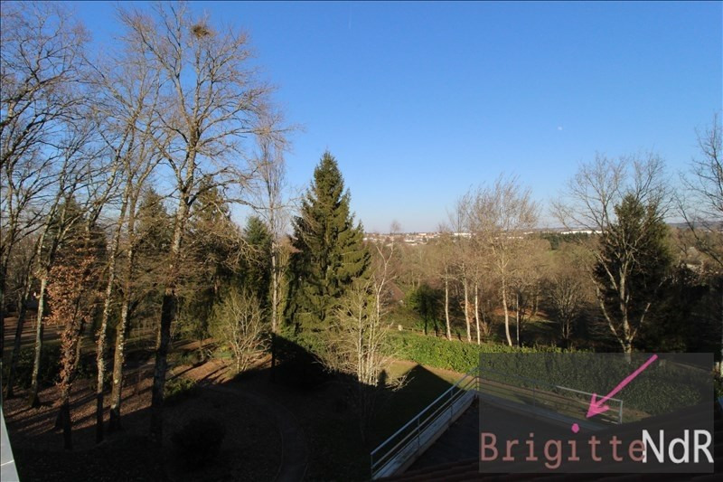 Vente de prestige maison / villa Limoges 638600€ - Photo 19