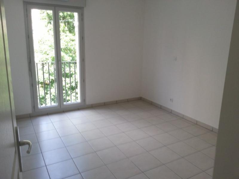 Location appartement Villeurbanne 833€ CC - Photo 3
