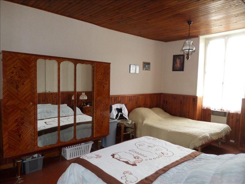 Vente maison / villa Donzy 49500€ - Photo 6