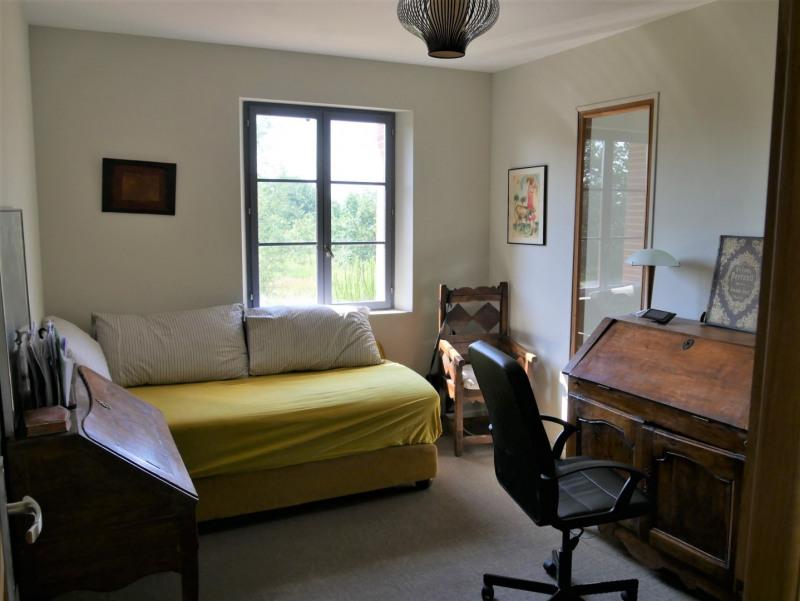 Sale house / villa Toulouse 495000€ - Picture 19