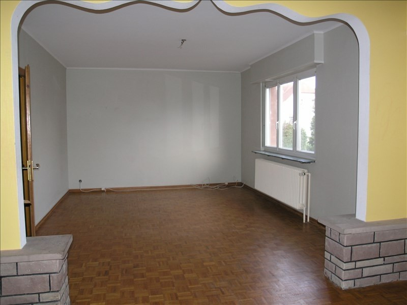 Vente maison / villa Drulingen 200 000€ - Photo 2