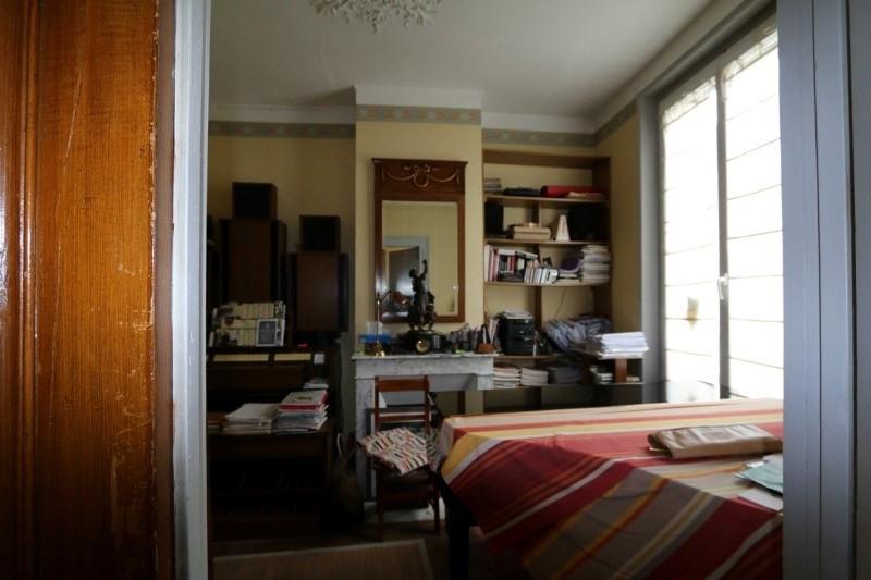 Verkoop  huis Vendome 173250€ - Foto 3