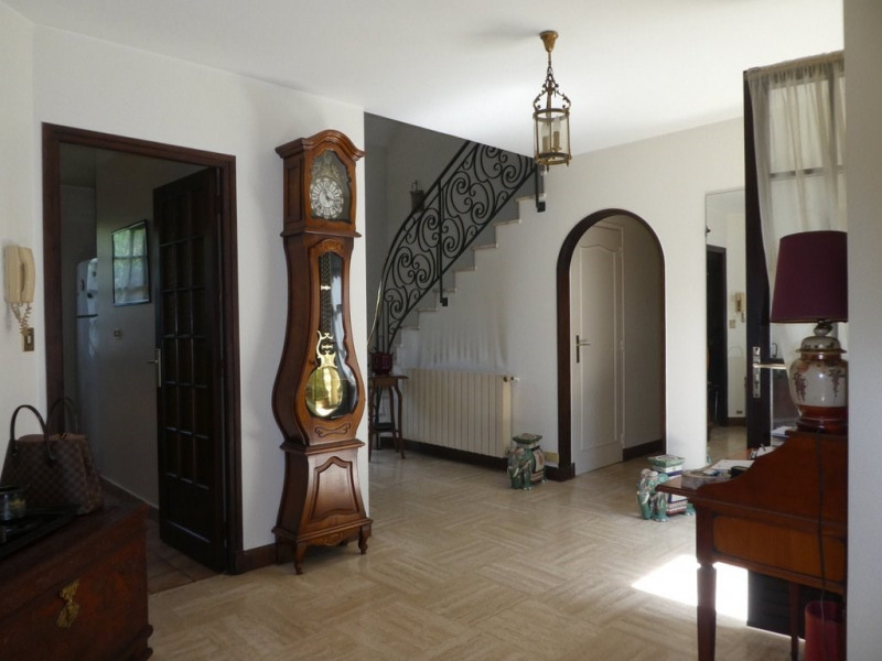 Sale house / villa Chennevières-sur-marne 875000€ - Picture 5
