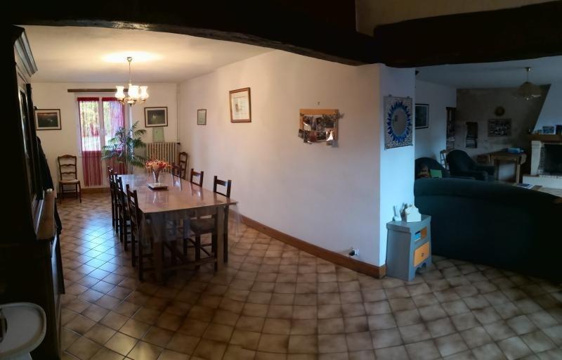Vente maison / villa Smarves 228000€ - Photo 5