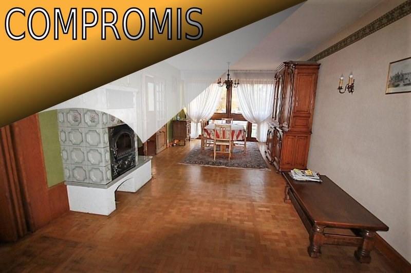 Sale house / villa Châlons-en-champagne 212000€ - Picture 5
