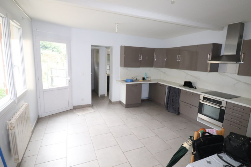 Vente maison / villa Montargis 91375€ - Photo 9