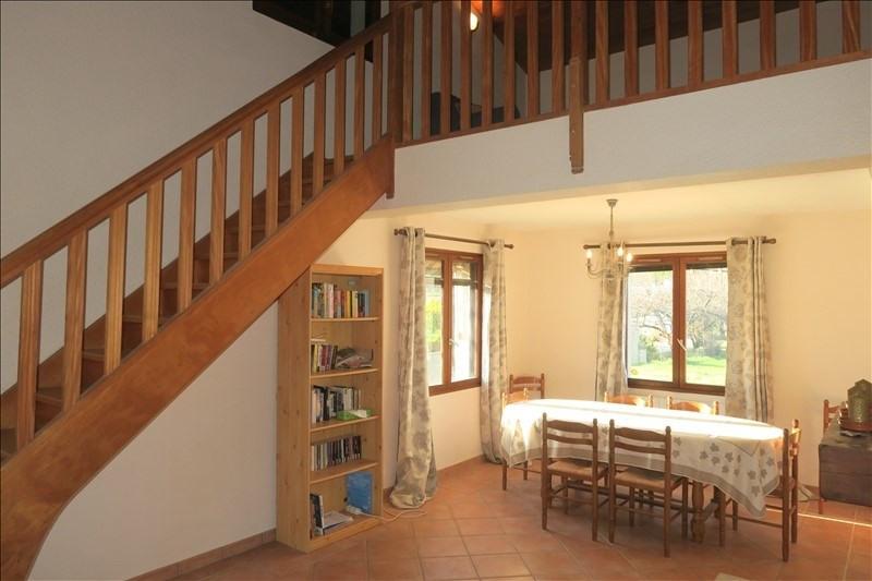 Vente maison / villa Mirepoix 245000€ - Photo 6