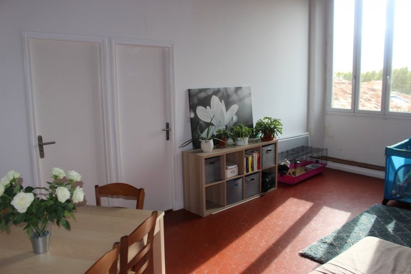 Vente appartement Lambesc 237 000€ - Photo 1